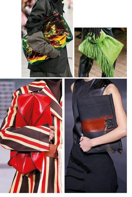 bolso tendencias moda 2019