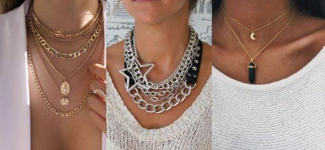 accesorios-moda-2019-primavera-verano-2-768x356