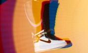 Nike-02-GQ-20Mar14_pr_b_813x494