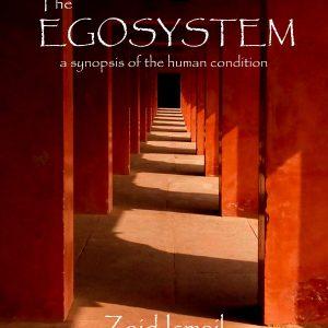 The Egosystem