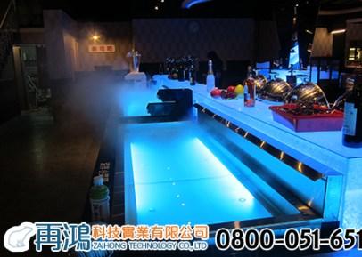 超音波 加濕機 造霧機 噴霧機