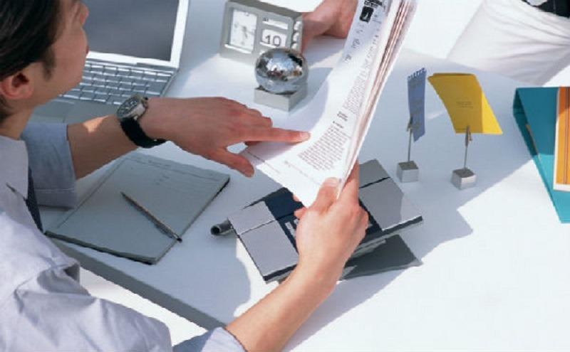 Изображение - Сроки кредита по ипотеке – как выбрать самый выгодный kredit-sberbank_dokument