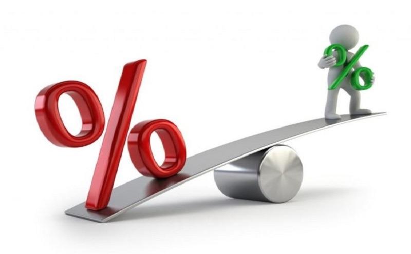 Изображение - Сроки кредита по ипотеке – как выбрать самый выгодный potrebkredit-2015-696x486