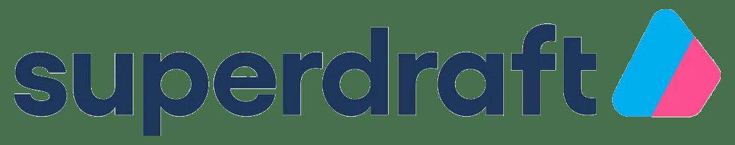 Construction Project Management Tool - Superdraft logo