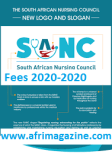 Sarepta AFM Old Age Home Fees 2020-2021 | Annual Fee Structure