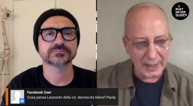 leonardo-previ-a-rust-never-sleeps-mp4