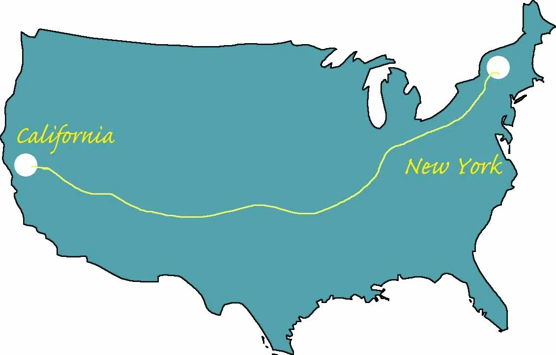 blank-map-of-the-continental-united-states