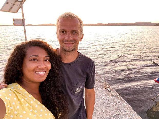 Део и Мариана