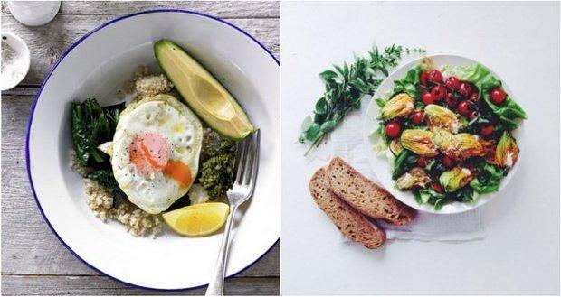 8-casovna-dieta-koja-garantira-vidlivi-rezultati-03.jpg