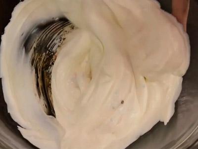 сметанов крем