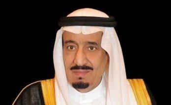 تحفيز القطاع الخاص - الملك يصدر أمراً لتحفيز القطاع الخاص