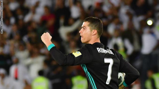 الجزيرة الإماراتي يفحم ريال مدريد