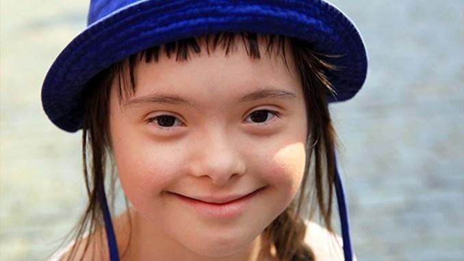هل يؤثر مرض كوفيد -19 على الأشخاص ذوي الإعاقة بشكل أكثر