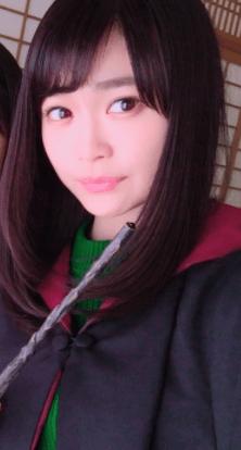 石森虹花 ぼっち 高校 姉 彼氏 ダンス