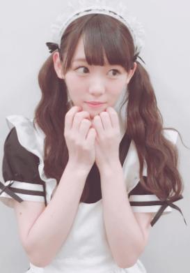 小池美波 目 ラジオ 高校 彼氏 ダンス