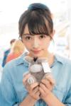渡辺梨加 彼氏 大学 高校 卒アル モデル