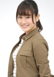 欅坂46 けやき坂46 胸 おっぱい ランキング