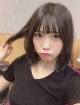 川後陽菜モデル あだ名 彼氏 高校