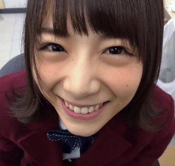 北野日奈子 彼氏 プリクラ 目 写真集 知念 出身 高校