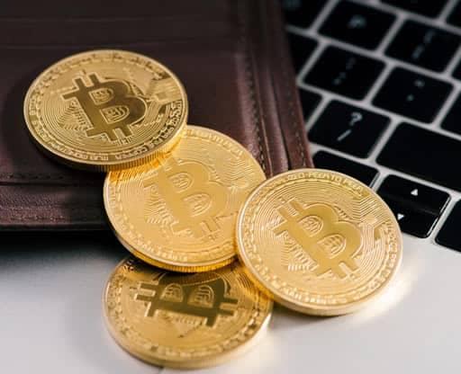 オンラインカジノでビットコインの利用が可能