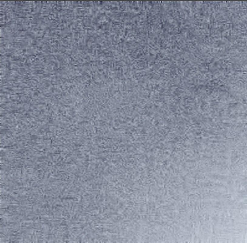 wpid1580-Screen-Shot-2014-08-15-at-11.12.39-AM.jpg