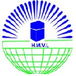 hajjmabrur-logo