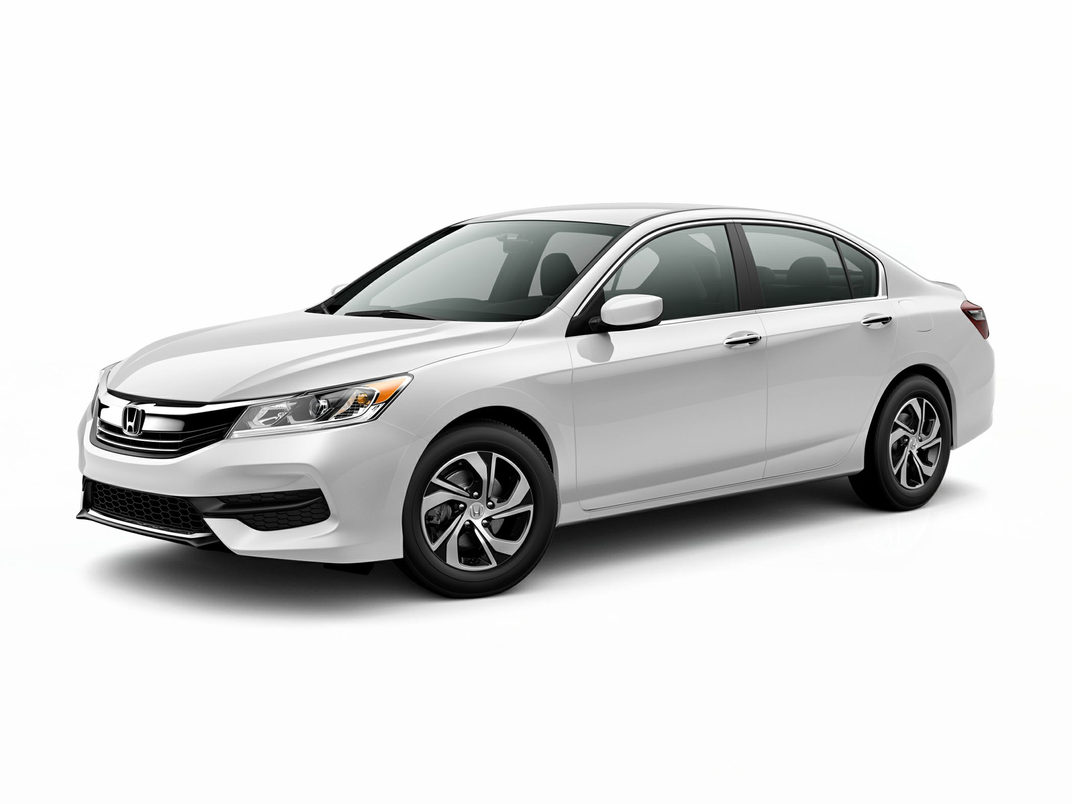 Image Result For Honda Accord Lease Orlando