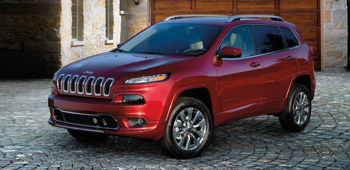 2018 jeep specials for february zak auto leasing. Black Bedroom Furniture Sets. Home Design Ideas