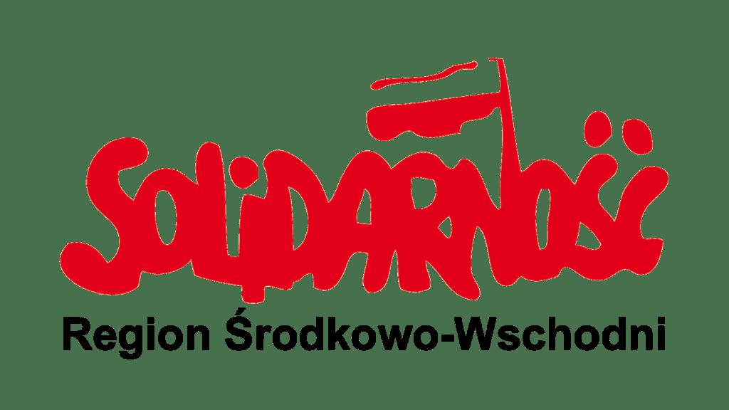 NSZZ Solidarność - Region Północno-Wschodni