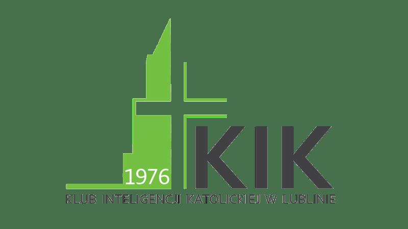 Klub Inteligencji Katolickiej w Lublinie