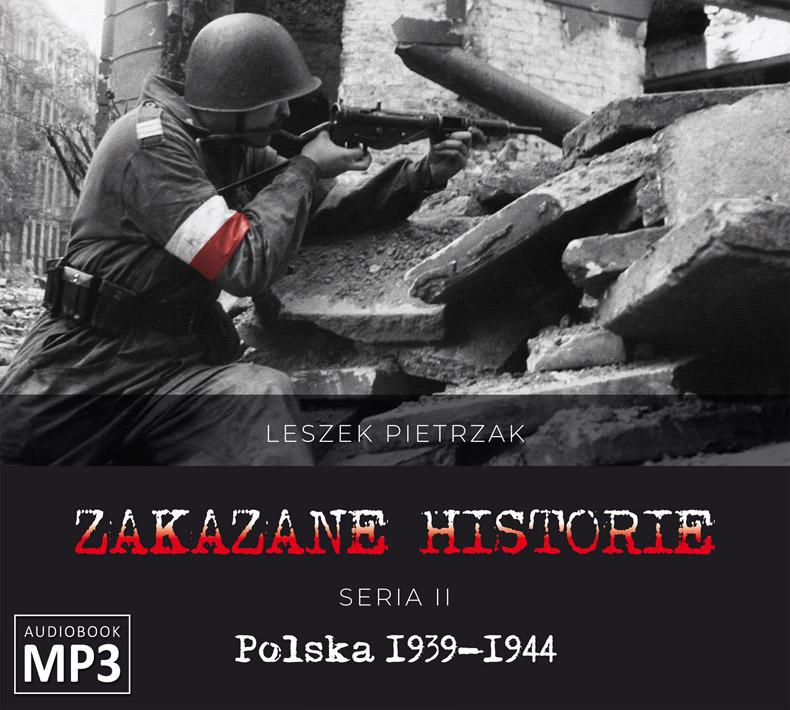 ZH2 - Polska 1939-1944 - mp3