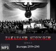 ZH2 - Europa 1939-1945 - mp3