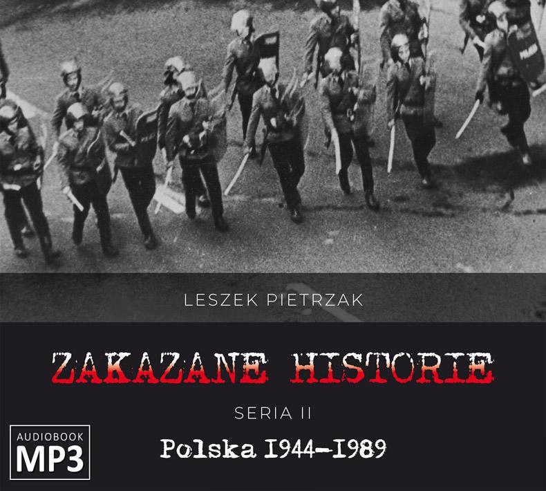 ZH2 - Polska 1944-1989 - mp3