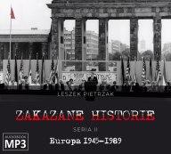 ZH2 - Europa 1945-1989 - mp3