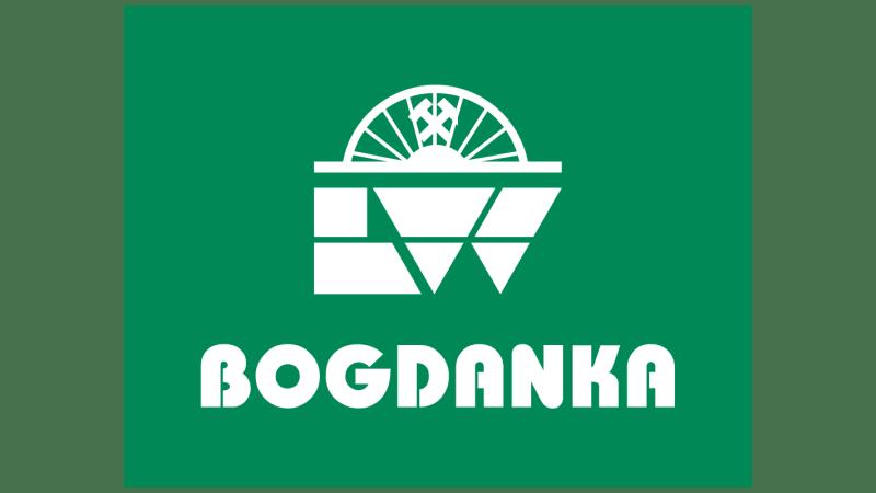 "Lubelski Węgiel ""Bogdanka"" SA"