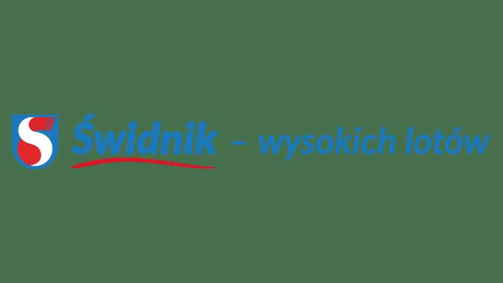 Miasto Świdnik