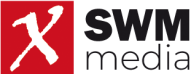 SWM media – wydawca
