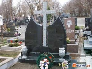 заказать памятники в Минске цены