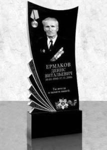 надгробные памятники Минск