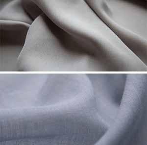 TheClouds-ткань для штор высокого качества