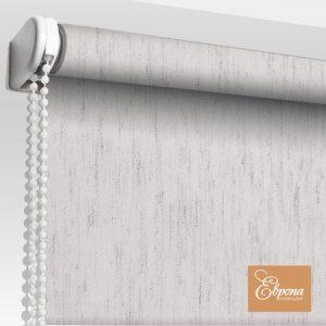 Лайт21-белая-2100мм-Рулонная-штора-с-рисунком