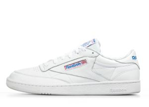 Reebok Classics CLUB C 85 SO BS5214 Λευκό