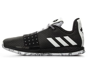 adidas Performance HARDEN VOL.3 BB7723 Μαύρο