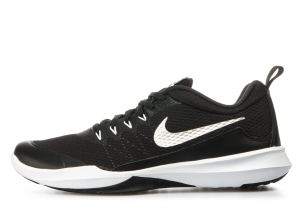 NIKE LEGEND TRAINER 924206-001 Μαύρο
