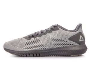 Reebok Sport FLEXAGON DV4130 Γκρί