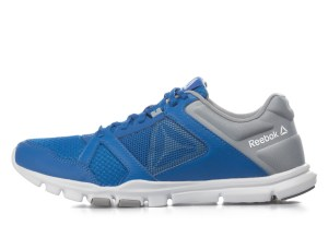 Reebok Sport YOURFLEX TRAIN 10 CN5652 Ρουά