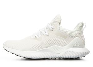 adidas Performance ALPHABOUNCE M BEYOND AC8274 Λευκό