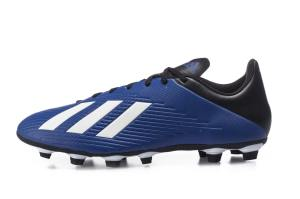 adidas Performance X 19.4 FXG EF1698 Ρουά