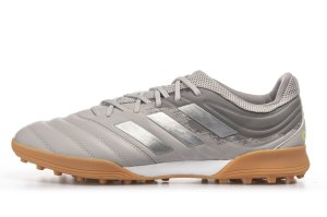 adidas Performance COPA 20.3 TF EF8340 Γκρί