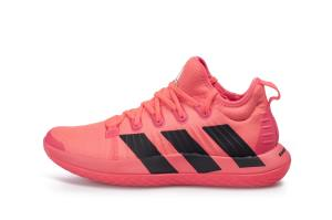 adidas Performance STABIL NEXT GEN W FW4740 Ροζ